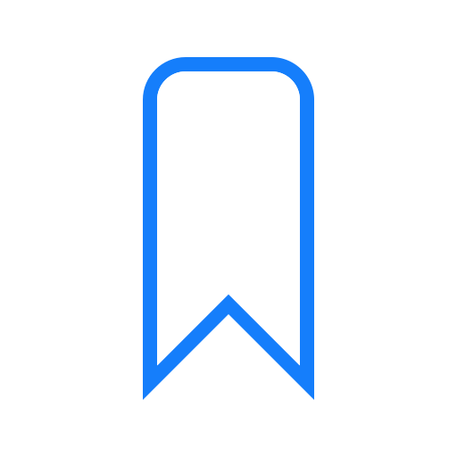 bookmark_icon