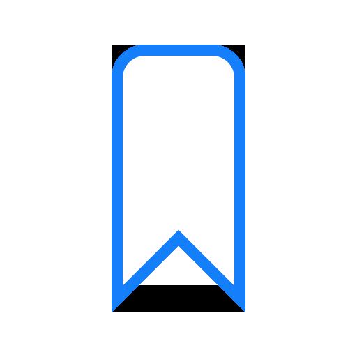 bookmark_icon