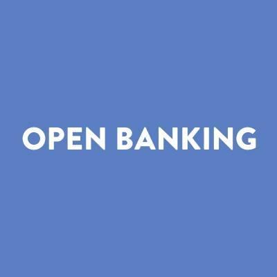 open_banking_logo