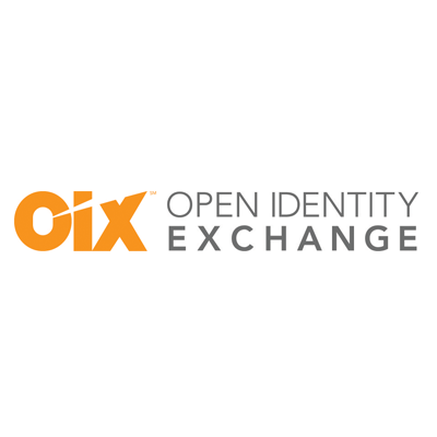 open_identity_exchange_logo