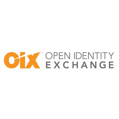 open_identity_exchange_logo