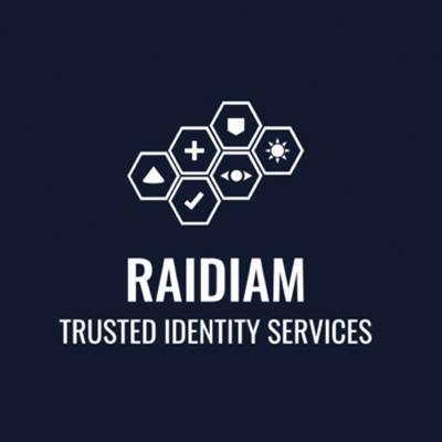 raidiam_logo